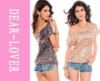 Женский топ Dear-lover vestido LC25116 LC25116-1 LC25116-2