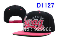 free shipping snapback hats Swag baseball cap mens fashion hat cheap snap back hat brand hat men top quality