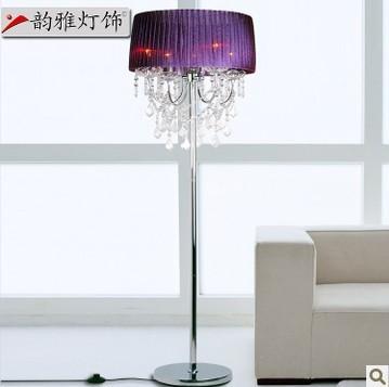 -moderne-kristal-vloerlamp-woonkamer-vloerverlichting-slaapkamer-lamp ...