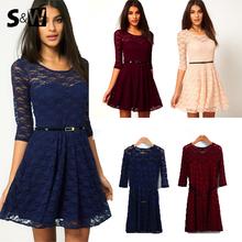 sale summer dresses promotion