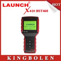 Launch Distributor Original Launch BST 460 Battery Tester European/American Version For Choosing