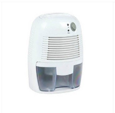 What is a dehumidifier household air humidifier dehumidifer bookcase humidifier portable which dehumidifier 13223 Free Shipping(China (Mainland))