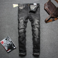 2013 New Arrival Free Shipping retail & wholesale Men's jeans,Leisure&Casual pants, fashion trends slim style pants #961