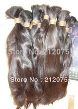 wholesale hair attachment