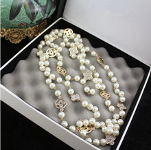 Min.order is $10 Free shipping 2013 Fashion Women Jewelry Bohemian Style High Quality Chokers Necklace For Party