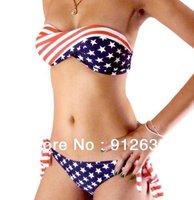 Newest and high quality sexy women's swimwear bikini