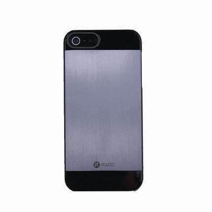 Чехол для для мобильных телефонов Rago , iPhone 5/5s iPhone 5/5s 2 Rago-i5 чехол для iphone 5 глянцевый с полной запечаткой printio ember spirit dota 2