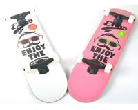 Backfire skateboard   2013Best selling wood Skateboard  tearful sale