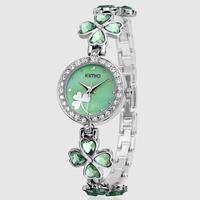 women's fashion rhinestone watches ,women bracelet dress watch,lady quartz wristwatch ,diamond relogio,reloj,clock,hour 0121
