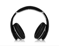 Free Shipping!BH450 Touch Control Wireless Bluetooth  Headphone,Volume Control,Handsfree Call,3 Colors