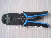 LT-2008R Rj45 Rj11 Rj12 Wire Lan Network Cable Crimper Crimp Pc Network Tool 8p/6p/4p