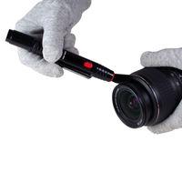 Lens Pen Professional VSGO Best DSLR Cameras Cleaning Pen Free Shipping