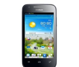 NewOriginal Huawei C8812 CDMA2000 EVDO 800/1900 mhz Android 4.0 cpu 1024 mhz 4 gb + 512 3 g WCDMA Smart Phone(China (Mainland))
