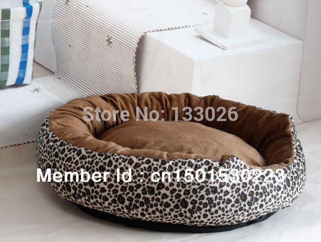Groot luipaard hondenmand koop goedkope groot luipaard hondenmand loten van chinese groot - Afneembaar huis ...
