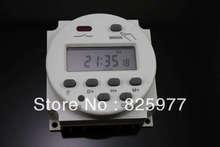 popular timer switch