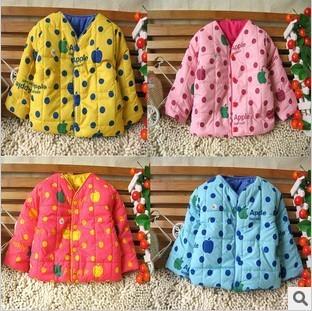 Tipeetoes Handmade Knitted Baby Wear, Baby & Reborn Doll