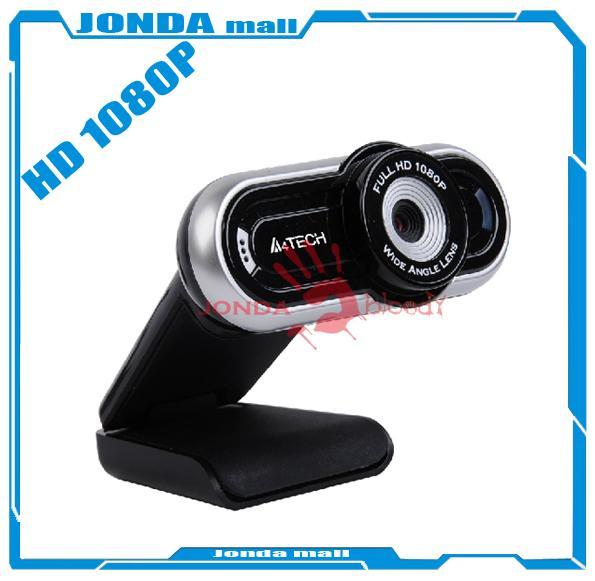 Скачать драйвера для камеры a4tech pk 336mb