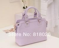 Sale New 2014 handbags women bags the female ol bags girl the purse with brand big size pu leather handbags women 2013 designer