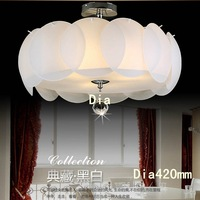 Hot sale Ceiling lights Indoor lighting Lamps for home Crystal lamp Led lighting Modern crystal lights free shipping