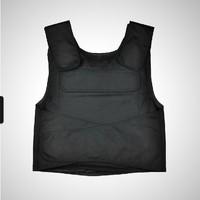 Top puncture-proof vest tactical safety vest Outdoor self-defense equipment