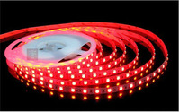 led 5050 smd 60leds/m 14.4/m 840lm/m nonwaterproof dc12v led strip 5050 white wholesale 30M free shipping by fedex CE&RoHS
