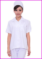 Free Shipping Medical Clothing/Medical Uniforms/Medical Clothes