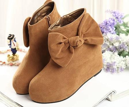 Womens Ankle Boots  Debenhams