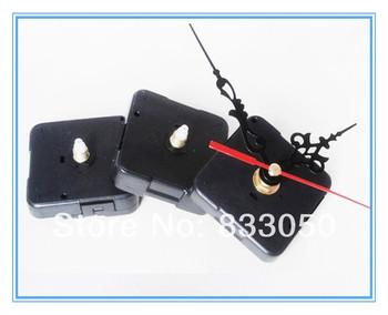 2013 Quartz Clock Movement Clock Mechanism Repair Kit China Factory