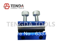 TENGDA TOOLS Dual Screw Cable Luber, Cable Luber, Motorcycle Tool
