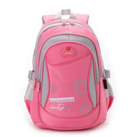 Free shipping!!School Bags School Backpacks  Child backpack Primary and secondary school bag