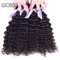 "ms lula peruvian virgin hair deep wave 3pcs lot freeshipping cheap human hair weave 8""-30""inch peruvian deep wave hair weave"
