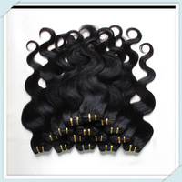 Muse Hair: New Star Cheap Body Wave Brazilian Human Hair Weave Free Shipping Wholesale Price10pcs Lot Mix Bundles Hot Sale