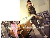 New arrived!!!Hot sale women 's jacket coat sports hoodie set,fashion hoodies,letters sweatshirts ,(sweater, pant, vest)!