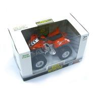 Mini car toys metal  Pull back  ATV toys car boys children car toys decorator Business Gifts Kids Toys