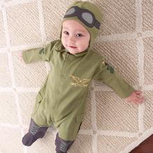 wholesale designer baby wear