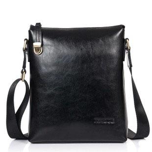 Best Business Shoulder Bag 42