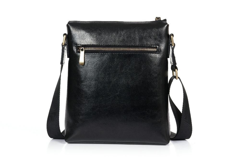 Best Business Shoulder Bag 44