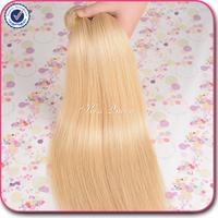 brazilian virgin hair straight 613 color cheap brazilian hair 3 pcs lot free shipping unprocessed virgin brazilian hair straight