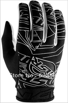 Delivery Is Free, The American Brand-name Gliding Movement Gloves,  Military Operations Locomotive Special Glove,