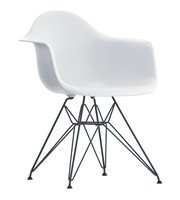 Eames DAR Chairs office furniture