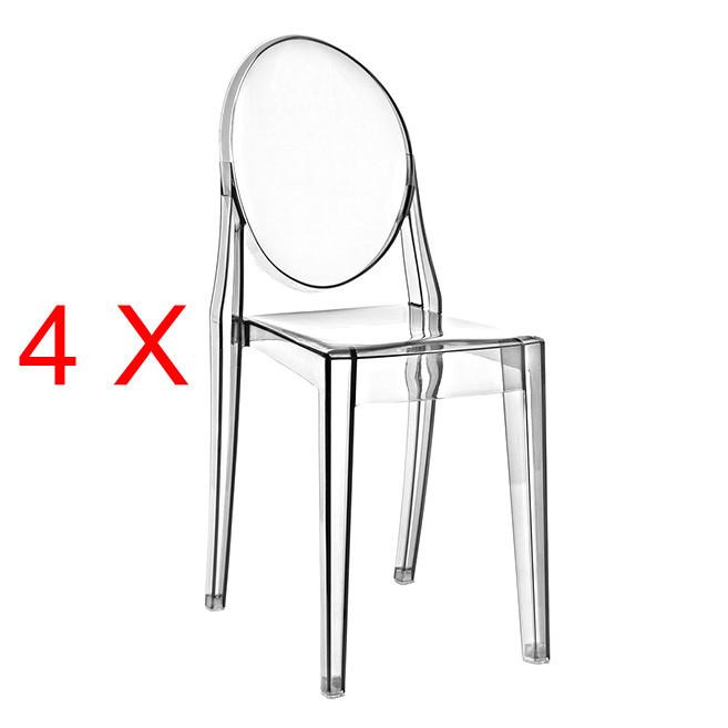 Online kopen wholesale 4 eetkamerstoelen uit china 4 eetkamerstoelen groothandel - Westerse fauteuil ...
