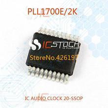 audio clock generator price