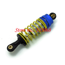 wholesale car shocks