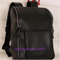 free shipping hot selling Backpack student school bag casual bag man bag laptop backpack man hiking bag man briefcaseYS-425