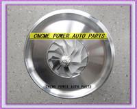 TURBO Turbocharger Cartridge CHRA CT16V 17201-OL040 17201-30110 17201-30160 TOYOTA Hilux Landcruiser 3.0L D4D ViIGO3000 1KD-FTV