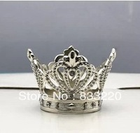 Napkin Rings For Weddings New 2013 Diamante Crown Modelling Must Haves In Wedding Supernova Sale Wedding Decoration