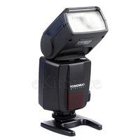 YN-460 YN460 Slave Flash Speedlight For Canon Nikon Pentax Olympus Sigma Camera