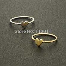 cheap heart accessories