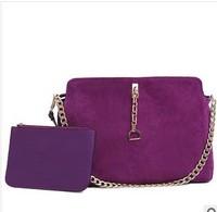 Free shipping+Genuine leather+Fashion+Multifunctional+real leather lady Handbag,Lady bag+Cowskin Leather+Brand Handbags Designer