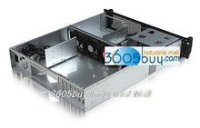 wholesale micro computer